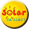 solarthermie_011